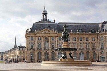 Cuisine de Deval Traiteur à Bordeaux